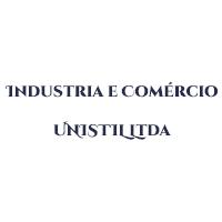 img-industria-e-comercio