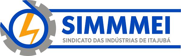 logo-horizontal-600x186