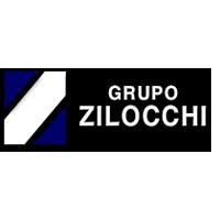 Zilocchi-Logo